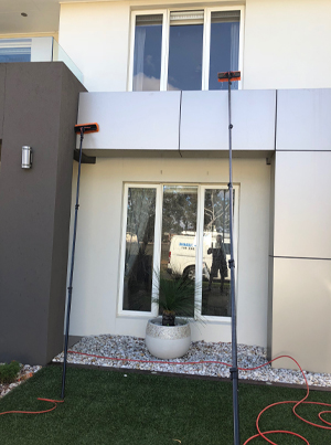 Commercial Window Cleaning Geelong, Window Cleaning Services Point Cook, Professional Window Cleaners Wyndham Vale, Residential Window Cleaning Werribee