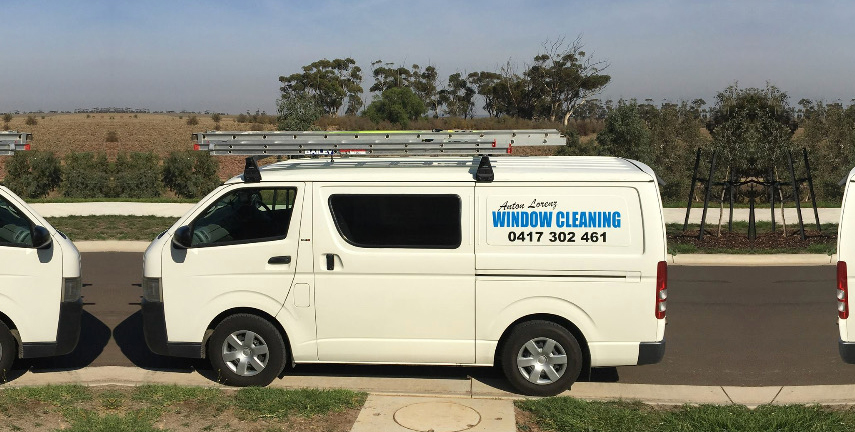 Commercial Window Cleaning Wyndham Vale, Window Cleaning Services Werribee, Professional Window Cleaners Sunshine, Residential Window Cleaning Point Cook