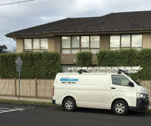 Residential Window Cleaning Geelong, Commercial Window Cleaning Werribee, Office Window Cleaning Sunshine