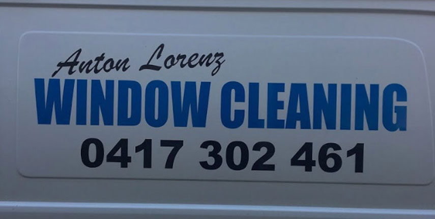 Window Cleaning Services Point Cook, Residential Window Cleaning Wyndham Vale, Commercial Window Cleaning Melbourne, Office Window Cleaning Geelong